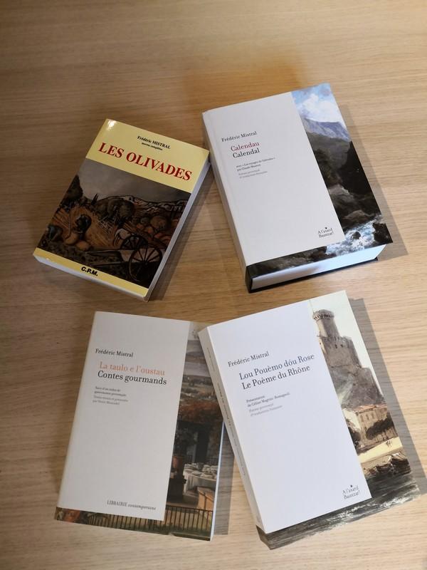 photo livres site